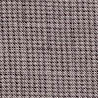 *4 YD PC--Brown Patterned Silk Suiting