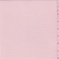 *1 3/8 YD PC==Peach Polyester Gauze