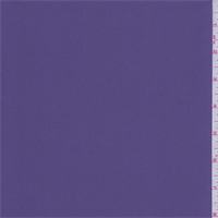 *3 YD PC--Plum Polyester Lining