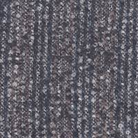 *4 3/8 YD PC--Multi Striped Wool Suiting