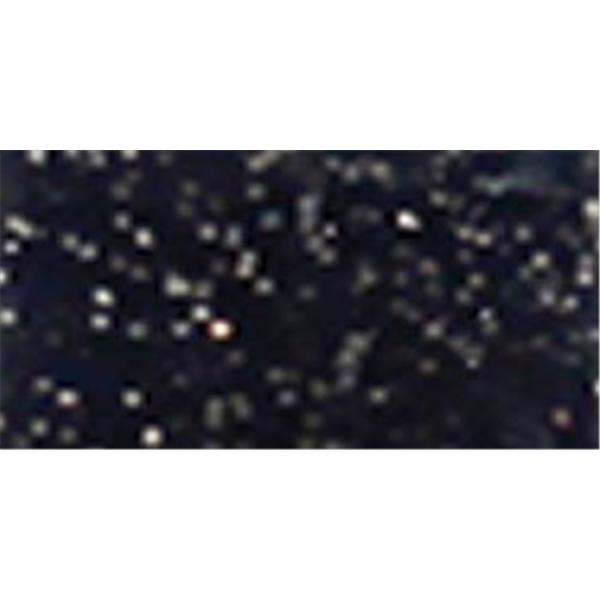 NMC130104