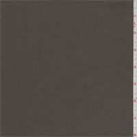 *3 1/4 YD PC--Olive Brown Canvas