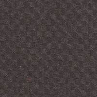 *3 1/8 YD PC--Brown Textured Wool