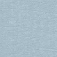 *2 3/4 YD PC--Dusty Blue Wool Gauze