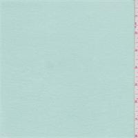 *2 3/4 YD PC--Seafoam Green Rayon Jersey Knit