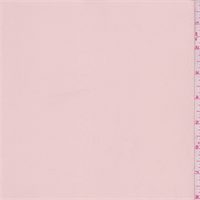 *3 YD PC--Peach Pink Crepe de Chine