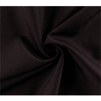 *1 7/8 YD PC--Plum Brown/Grey Soft Shell Fleece