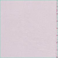 *1 YD PC--Pearl Crinkled Silk Chiffon