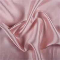 *3 YD PC--Carnation Silk/Wool Gab