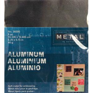 NMC130482