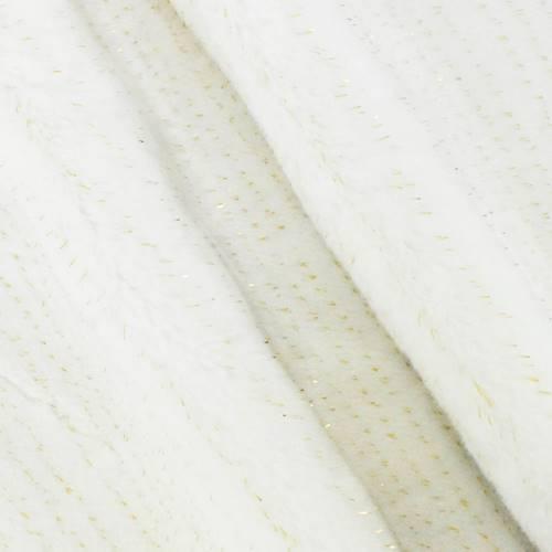DFW56261