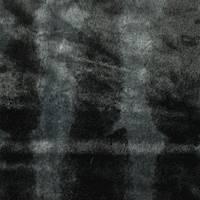 DFW56270
