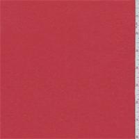 *1 1/2 YD PC--Orange Sunset Jersey Knit