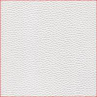 Cream Mini Pebble Jacquard