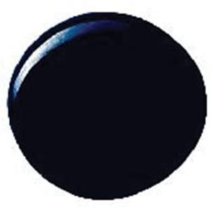 NMC130828