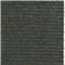 18177