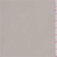 *2 3/4 YD PC--Pale Golden Taupe Polyester Lining