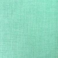 *3 YD PC-Teal Dobby Home Decorating Fabric