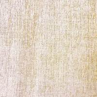 *1 5/8 YD PC-Biscotti Beige/Cream Texture Chenille Home Decorating Fabric
