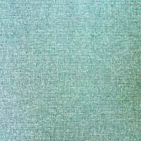 *6 3/4 YD PC-Turquoise Textured Dobby Home Decorating Fabric