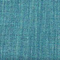 Ocean Blue/Teal Textured Woven Home Decorating Fabric