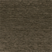 *1 YD PC--Deep Cedar Brown Chenille Home Decorating Fabric