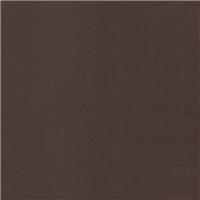 *2 YD PC--Dark Brown Chiffon