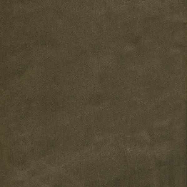 18212