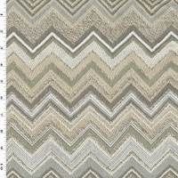 Grey/Beige Malibu Ryder Home Decorating Fabric