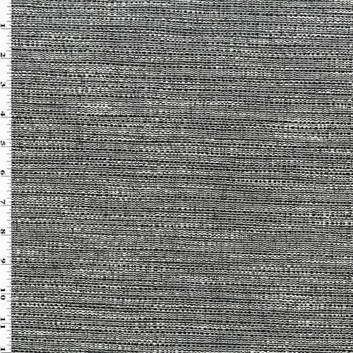 DFW56920