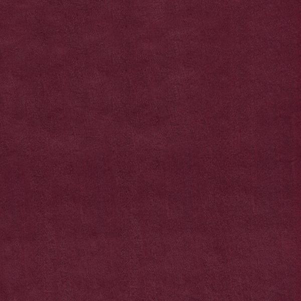 18231