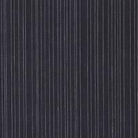 Black Stripe Denim