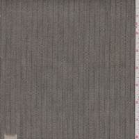 Tan/Olive Herringbone Stripe Denim