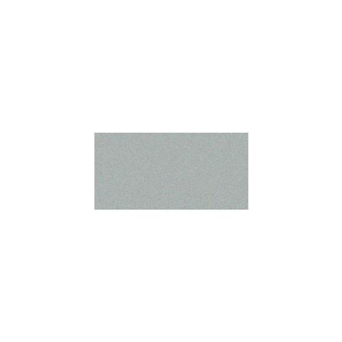 NMC131409