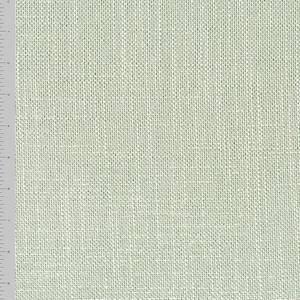 DFW57284