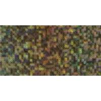 NMC131578