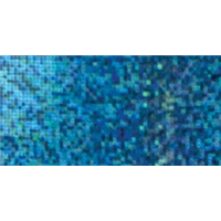 NMC131587
