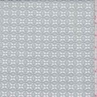 Haze Pinwheel Deco Lace