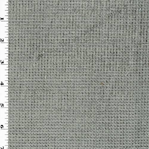DFW57442