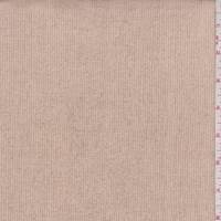 *1 1/2 YD PC--Golden Wheat Silk Suiting