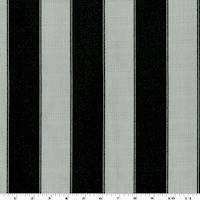 DFW57523