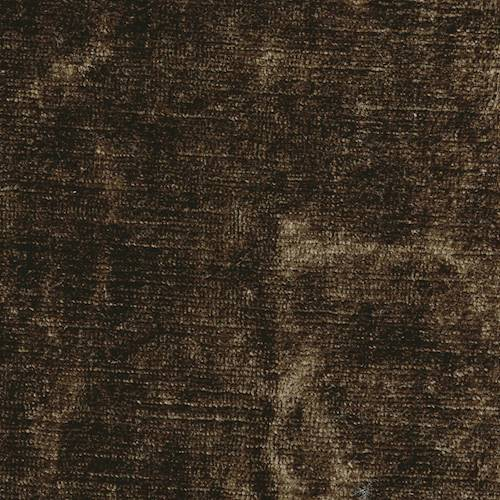 DFW57655