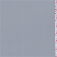 *1 YD PC--Glacier Blue Polyester Lining