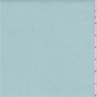 *3 YD PC--Mint Green Mist Jacketing