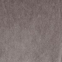 *4 YD PC -- Fossil Gray Velvet Home Decorating Fabric