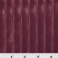 *5 YD PC -- Burgundy Red Wide Wale Corduroy Decorating Fabric
