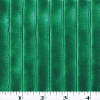 *1 YD PC -- Ever Green Wide Wale Corduroy Home Decorating Fabric