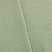 *2 YD PC--Pale Teal Bengaline Rib Home Decorating Fabric