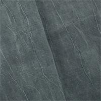 *2 1/2 Denim Washed Crushed Double Weave Decorating Fabric