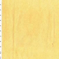 DFW57882